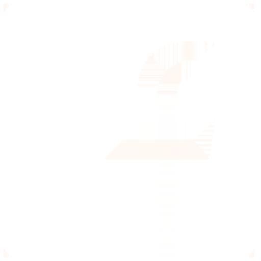 facebook_icon_512x512px