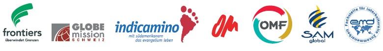 MCN_Logozeile